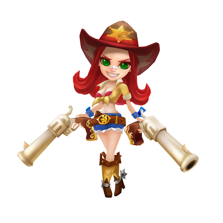 Cowgirl_solo_render1