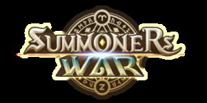 SW_Logo_400