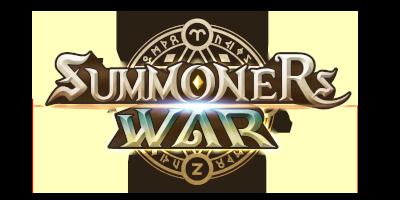 Alle Infos zu Summoners War bei GIGA.de