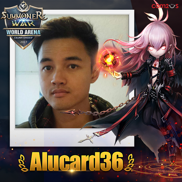 Alucard36_FB_pic