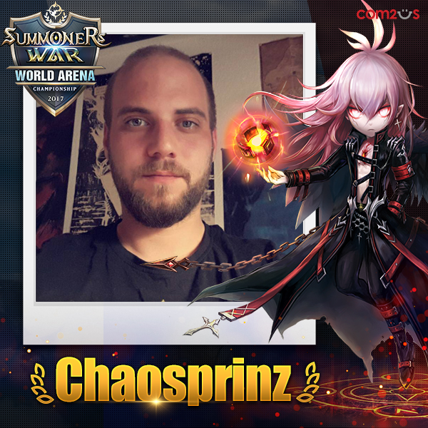 Chaosprinz_FB_pic