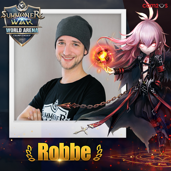 Robbe_frame