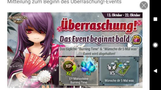 eventsbambule