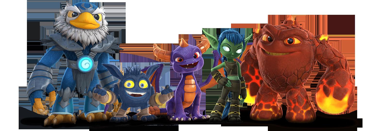 Team_Spyro 1