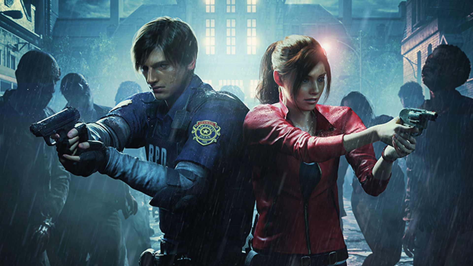 Resident-Evil-2-Artikelbild-Claire-und-Leon-themenspecial