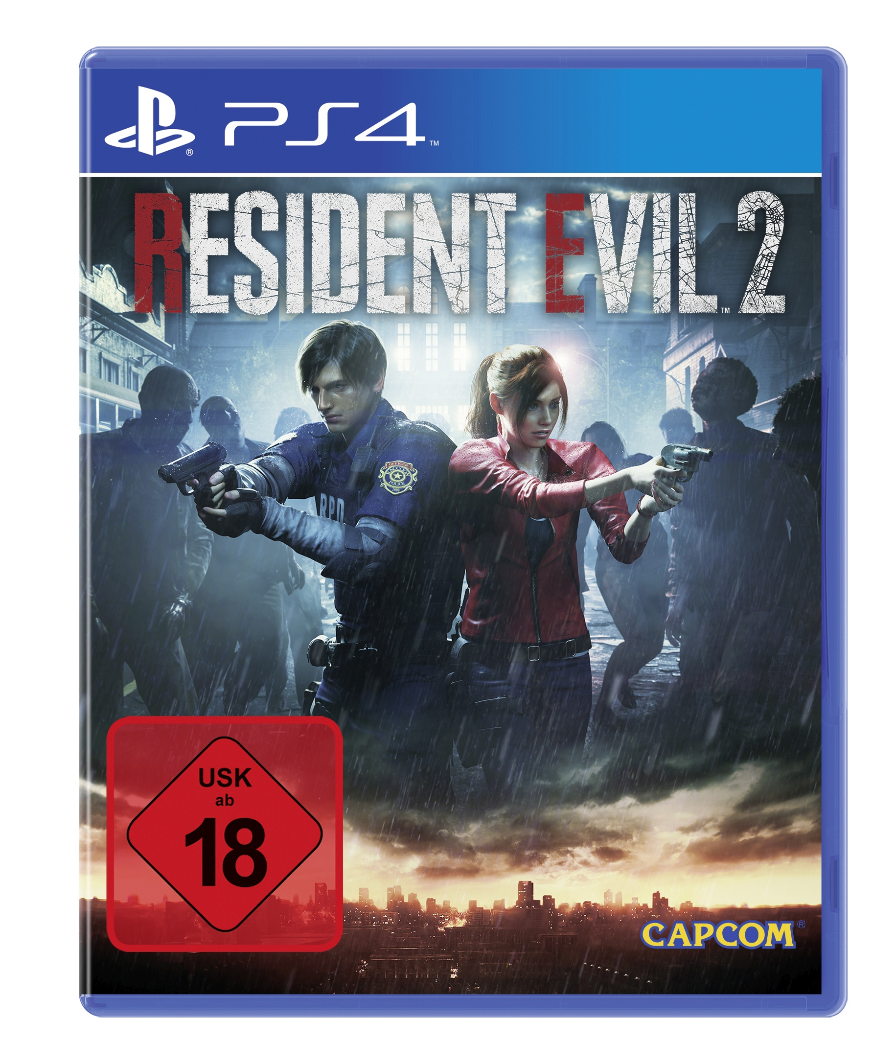 RE2_PS4_LAYERED_2D_PACKSHOT_USK_NEW