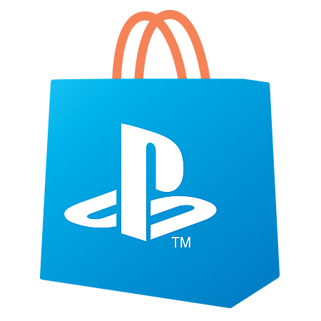 playstation store bag spotlight 01 us 12jun17 1