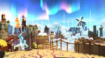 PS4-Games für unter 15 Euro: Das sind die 5 besten Deals der Aktion