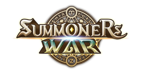 Summoners-War-Logo
