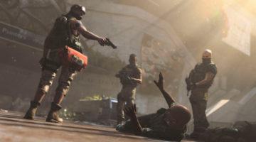 Sony senkt den Preis von The Division 2 um die Hälfte