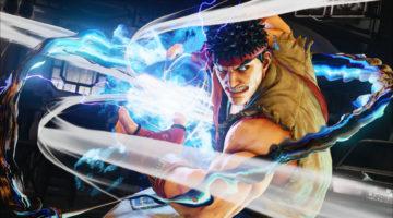 Street Fighter V: Mega-Rabatt für PS Plus-Mitglieder