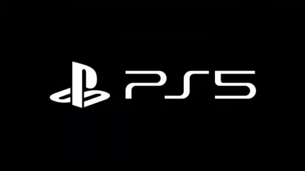 PS5-Logo-buffed