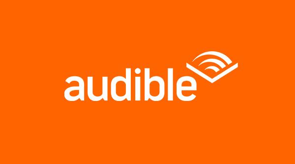 audible-logo-mit-hintergrund